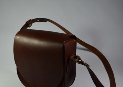 Clippi Bag